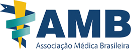 Logo - AMB