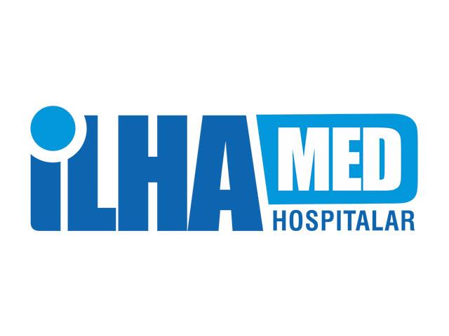IlhaMed Hospitalar