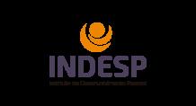 Indesp – Instituto de Desenvolvimento Pessoal